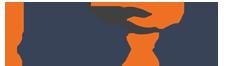 Technizant | Consulting Company